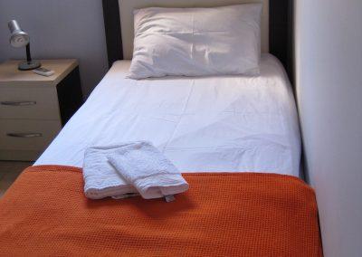 bedroom stoupa rooms apartments villa orestis